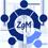 zeichen-gegen-mobbing-logo-sticky