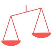Mobbing wird auch über das Kräfteungleichgewicht definiert.