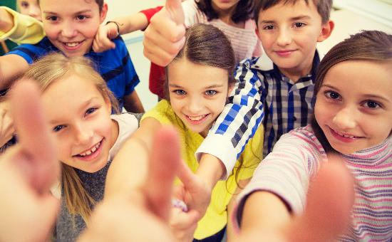 Das Miteinander in der Schule stärken