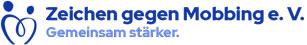zeichen-gegen-mobbing-logo-sticky-text-neu