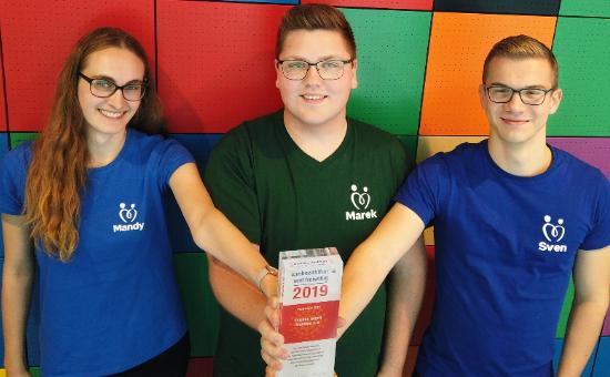 zeichen-gegen-mobbing-niedersachsenpreis-2019