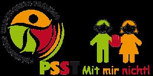 PSST-Logo