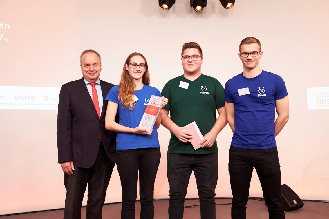 Zeichen_gegen_Mobbing-Niedersachsenpreis-Verleihung-2019