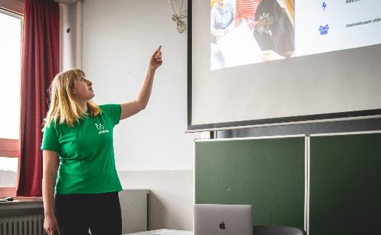 mobbing-workshops_spendenwirkung