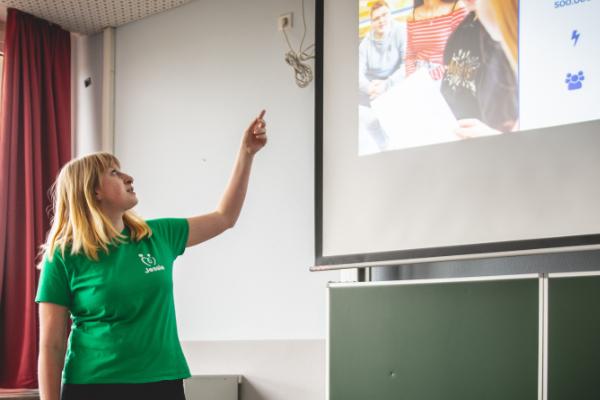 workshops-professionell-halten