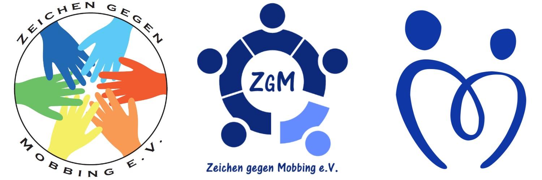 Logo_Entwicklung