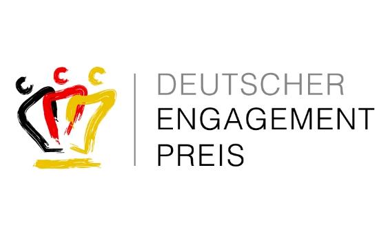 deutscher-engagementpreis-2020_zeichen-gegen-mobbing