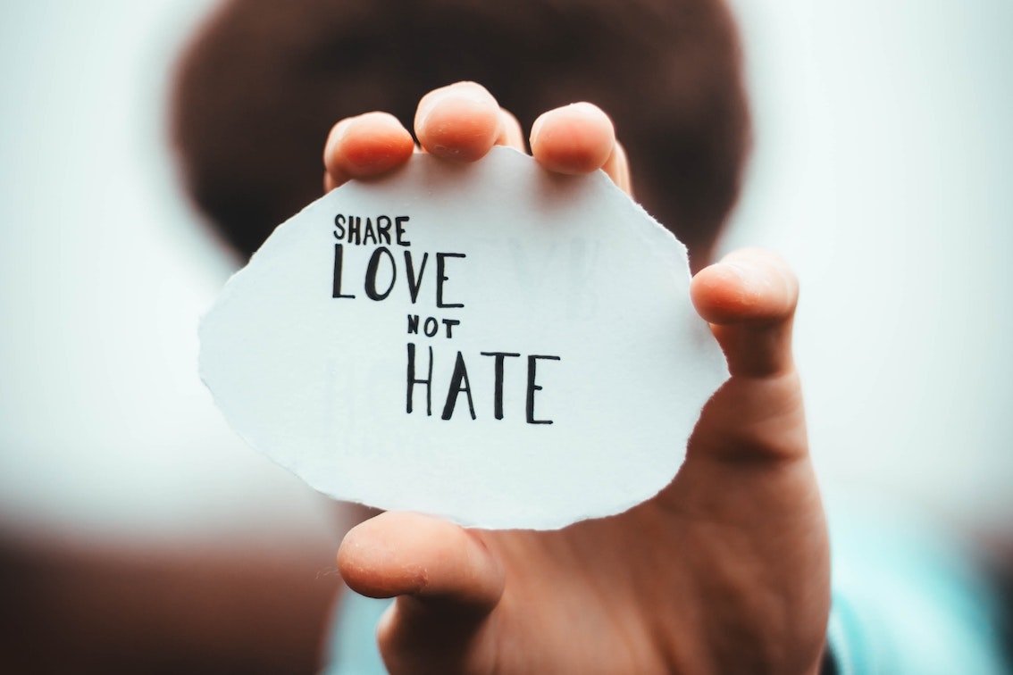 share-love-not-hate
