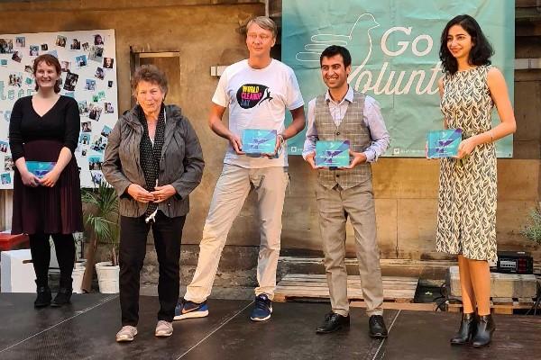 volunteer-awards-siegende