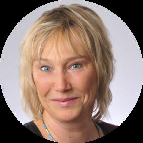 Anja-Schönfeld-podiumsdisskusion