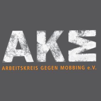 Arbeitskreis-gegen-Mobbing-Logo