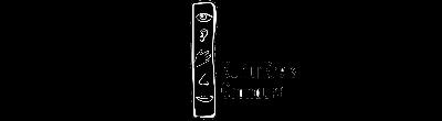 KulturKreis-Gronau-Logo-website