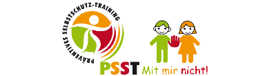 PSST-Logo-final