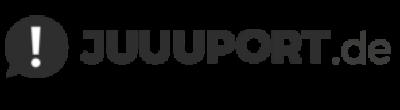 juuuport-logo-final