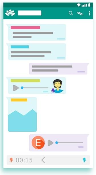MicrosoftTeams-image (29)